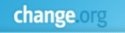link to change website