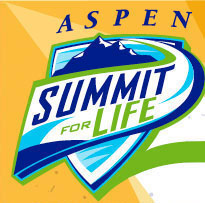 Summit for Life Logo